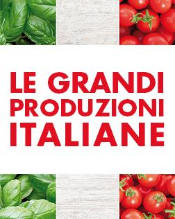 Produzioni Italiane
