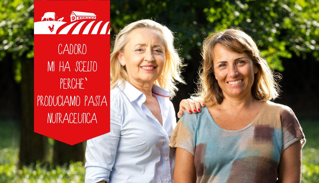 Azienda Agricola La Romagnola