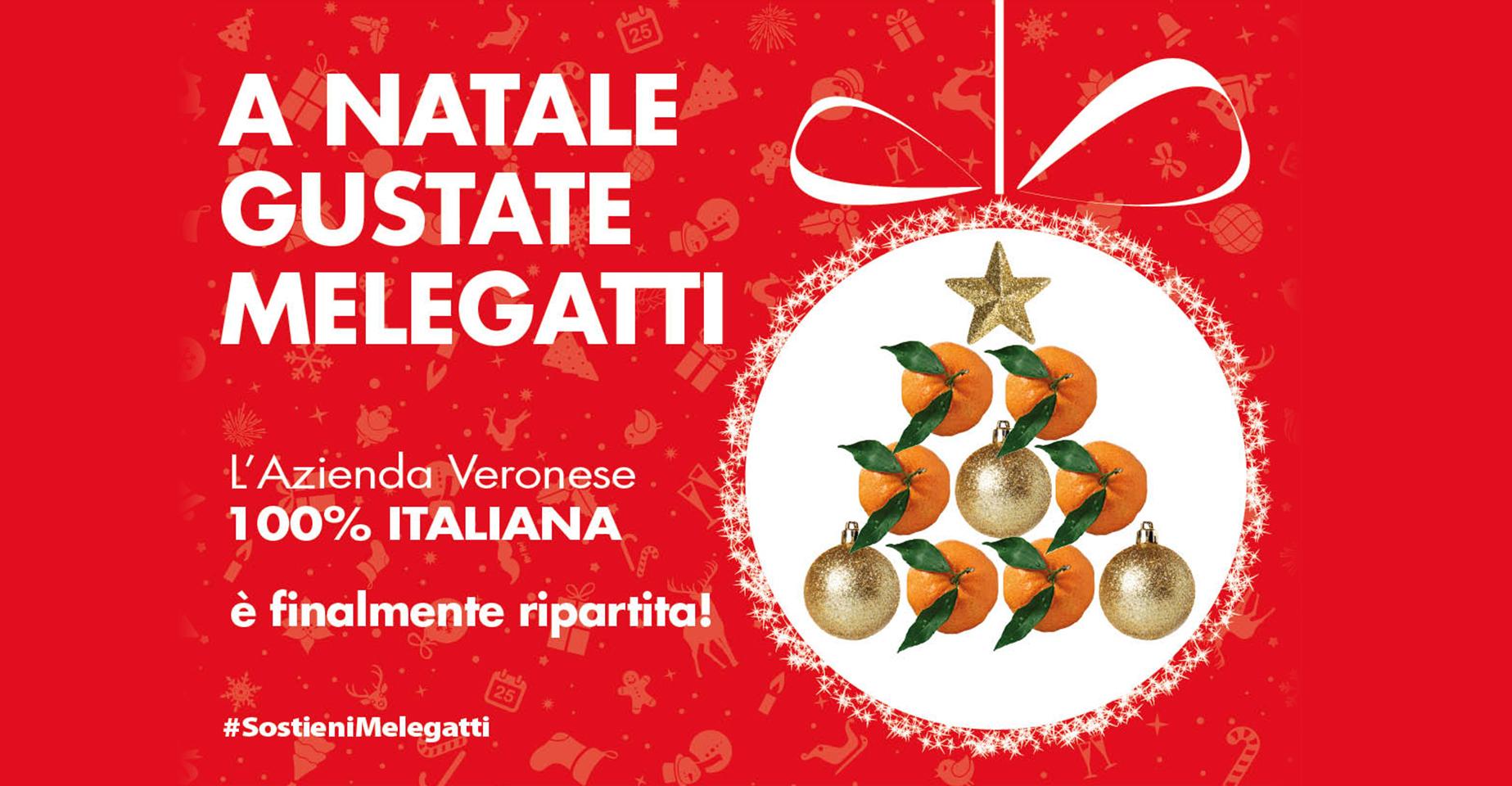 #sostienimelegatti: anche Cadoro supporta la storica azienda di Verona