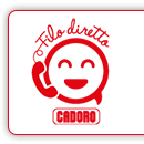Filodiretto