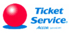 Ticket Service Accor