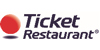Ticket restaurant Accor