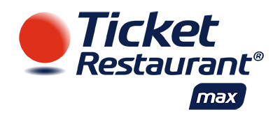 Ticket restaurant Max Acc